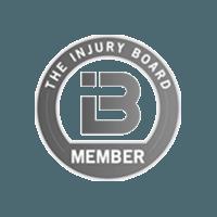 injury board member