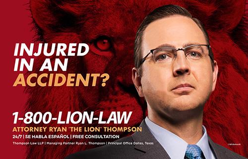 1-800-LION-LAW