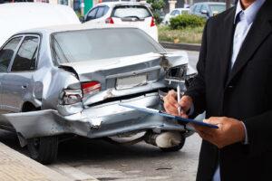Defendant Insurance