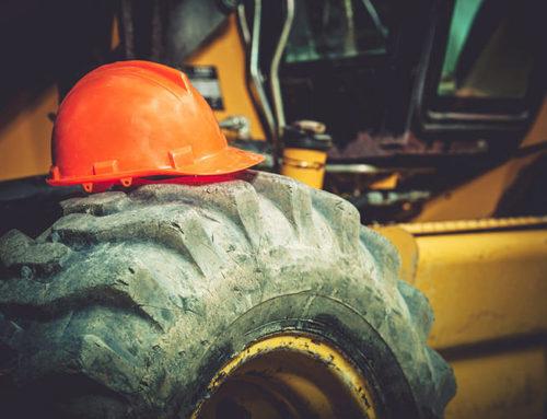 Texas Worker Fatalities Rising
