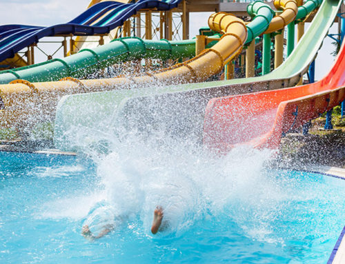 Dallas Water Park Accident Attorneys