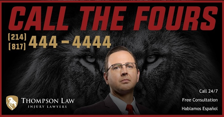 Call The Fours Image 3
