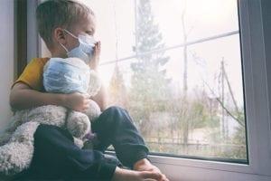 Personal Injury concerns