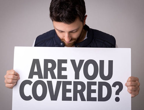 Life Insurance Accessibility Has Not Changed During COVID-19 Crisis