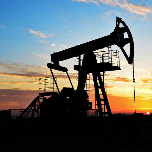 Oilfield Accident Attorney