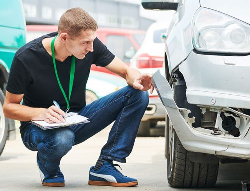 What Factors Can Affect My Accident Claim?