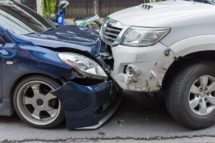 Cars Safer