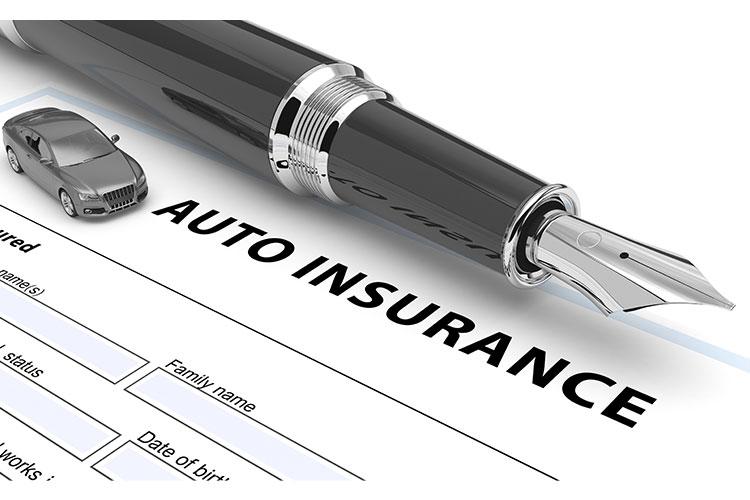 insurance claim attorney