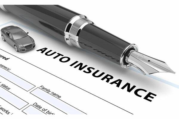 abogado de reclamos de seguros