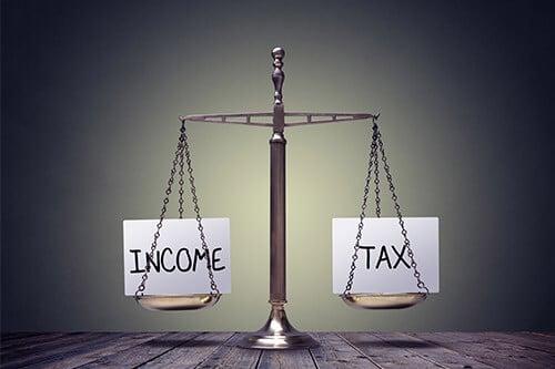 ¿Mi acuerdo por lesiones personales está sujeto a impuestos?