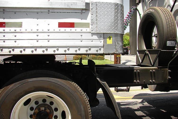 Trailer detachment accidents feature image