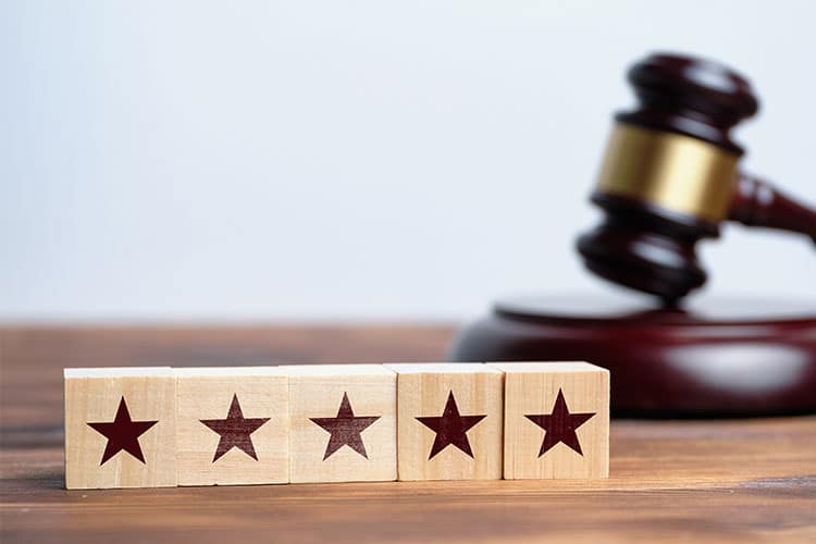 Texas' Top 5 Largest Personal Injury Settlements