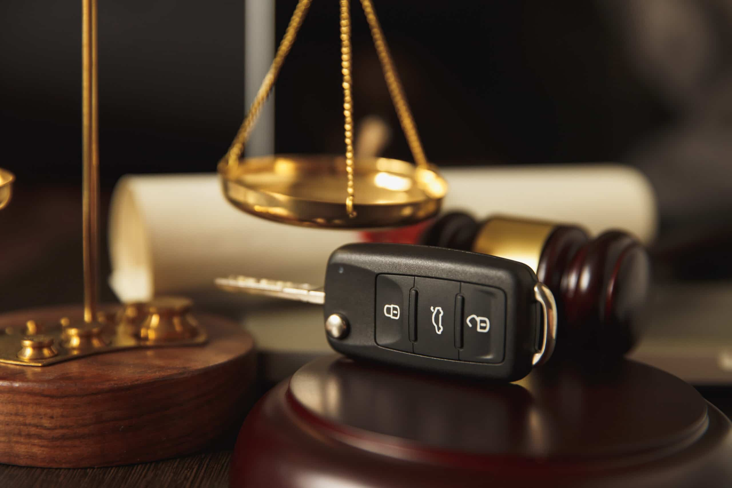 A Guide On How Can an Attorney Help You With Your Car Accident